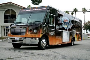 food-truck-graphics-wrap