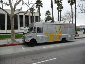 fry-smith-food-truck-wrap
