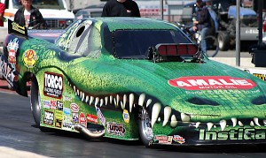 car wraps for racing teams
