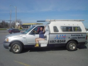 services van wraps