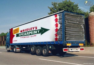 18-wheeler-graphics