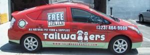car-wrap-advertising
