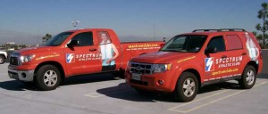 graphics-for-your-vehicle-fleet