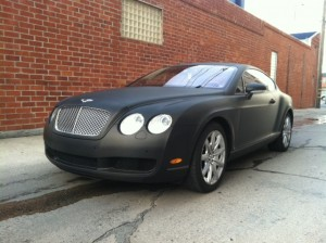 bentley-custom-car-wrap