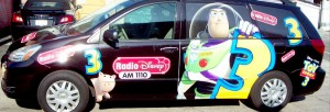 disney-van-wrap