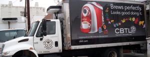 cbtl truck graphics