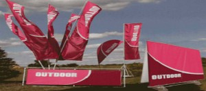Urban Banners
