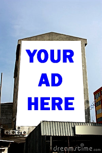 Boost Your Marketing Campaigns through Wall Graphics and Wallscapes