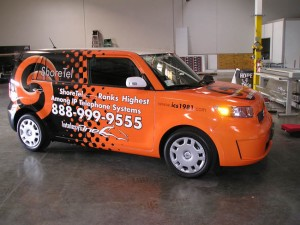 car-wrap-designs
