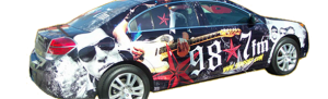 radio-station-vehicle-wrap