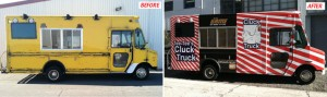 food-truck-wraps