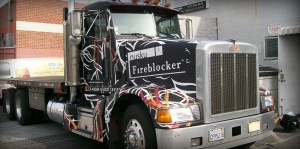 tractor-trailer-truck-wrap