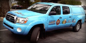 truck-wraps-and-graphics