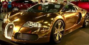 celebrity-car-wraps