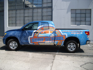 upgrading-your-truck-fleet