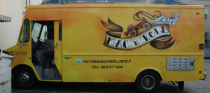 best-cities-for-food-trucks