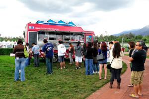 best-food-trucks-in-los-angeles