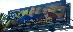 billboard-advertising