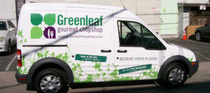fleet-vehicle-graphics