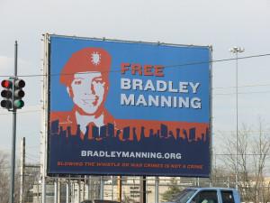 political-billboards