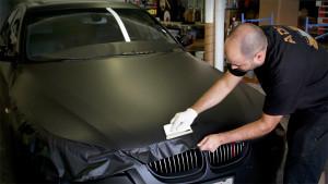 professional-car-wraps