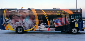 US Army Finds Value In Fleet Advertising