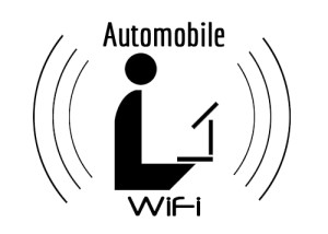 Automobile Wifi