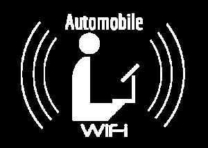 Automobile Wifi