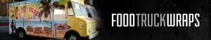 Food Truck Wraps, Truck Wraps, Food Truck,
