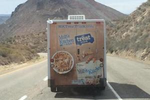 dog-food-truck