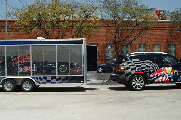 Fleet-Wraps-Commercial-Red-Bull