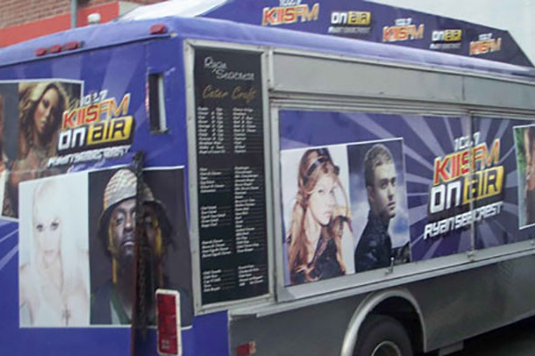 Food-Truck-Wrap-Kiss-FM