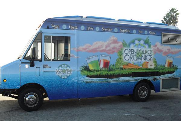 Food-Truck-Wrap-Organic