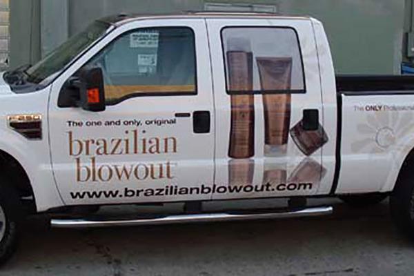 Truck-Wraps-&-Graphics-Brazilian-Blowout