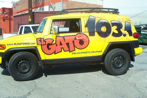 Truck-Wraps-&-Graphics-Gato-103