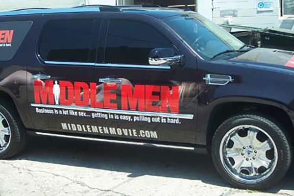 Truck-Wraps-&-Graphics-Middle-Men