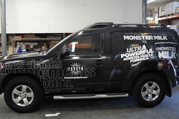 Truck-Wraps-&-Graphics-Monster-Milk